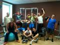 спорт сила и здоровье 1_1