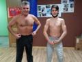 спорт сила и здоровье_1